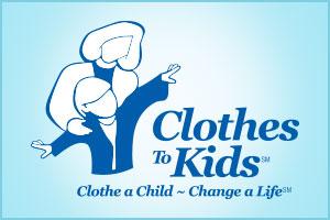 clothesforkids