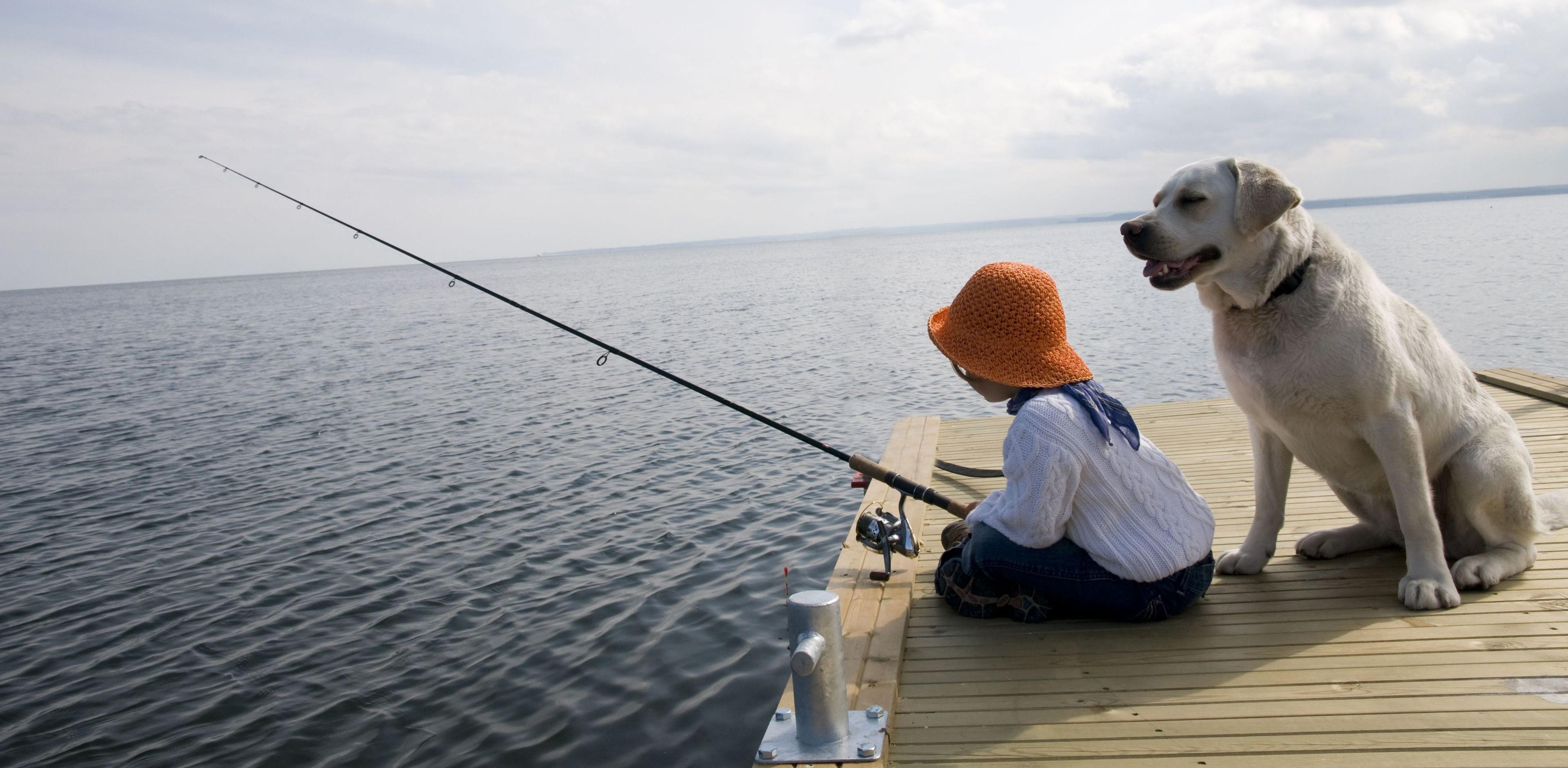 fishing31